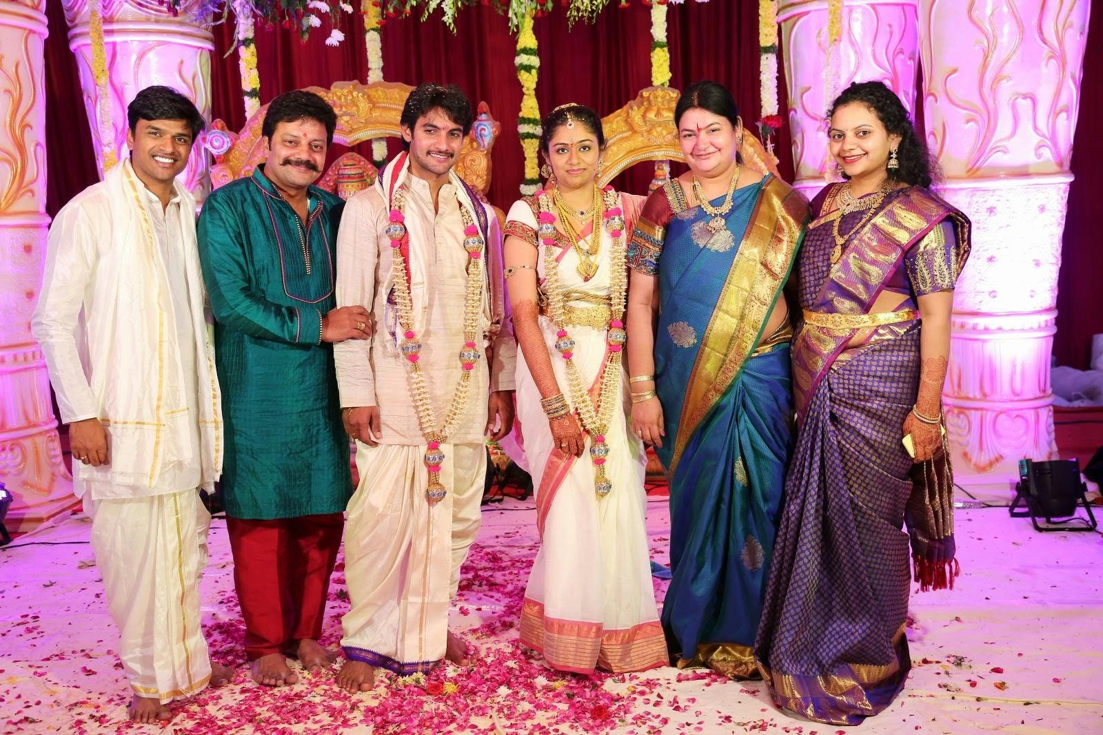 actor adhi and aruna weddingmarriage photos actor surya