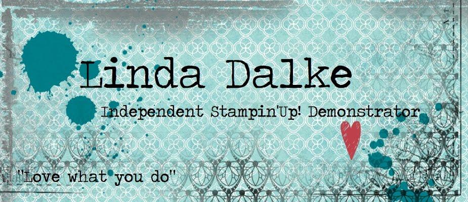 Linda Dalke