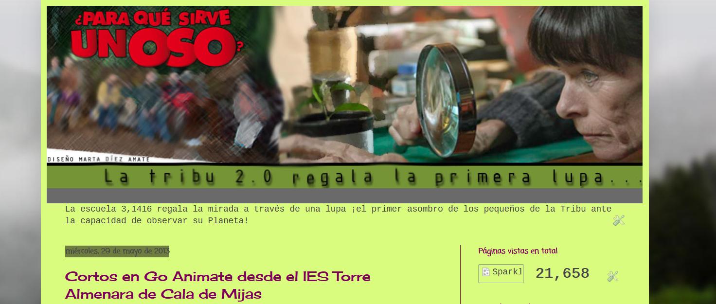 http://paraquesirveunoso.blogspot.com.es/