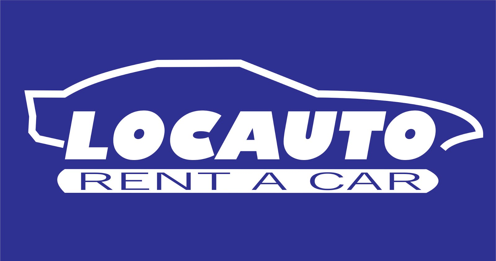 Locauto Rent a Car