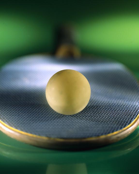 Ping Pong Oyunu Oyna 2012