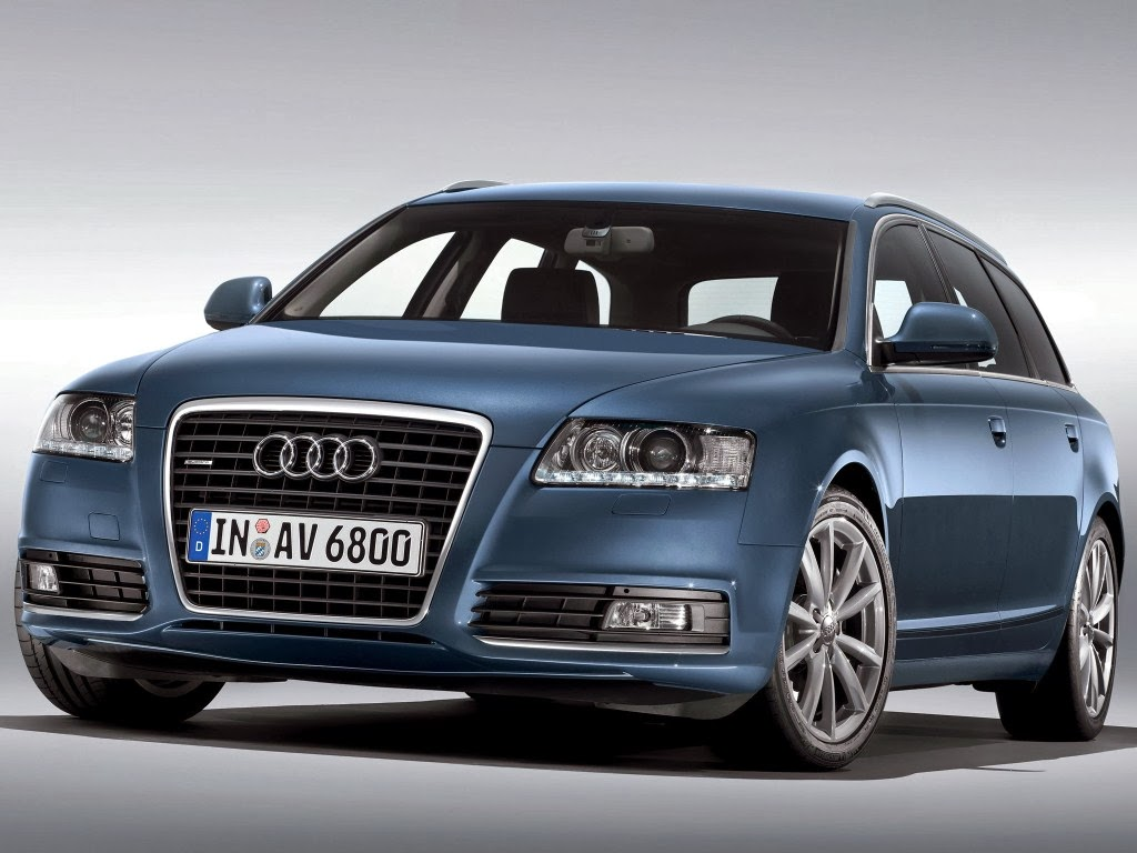 2014 audi a6 2 8 quattro pictures intersting things of wallpaper cars. Black Bedroom Furniture Sets. Home Design Ideas