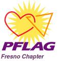 http://www.pflagfresno.org/