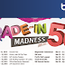 Brother Philippines announces Trade-In Madness for month of March