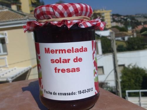 cocina-solar-mermelada-fresa-3