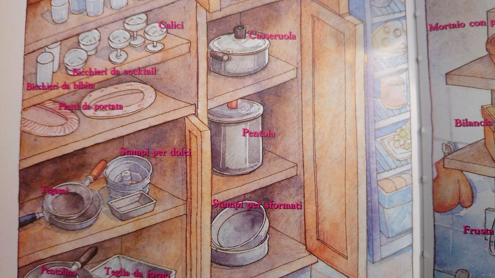 """Il libro """"Le ricette di Mago Filippo"""" - Foto 3"""