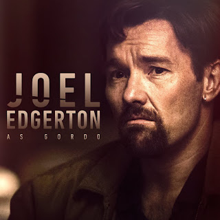 the gift joel edgerton