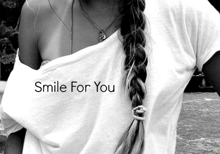♥SmileForYou♥