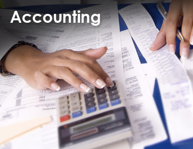 Online Degree in Accounting