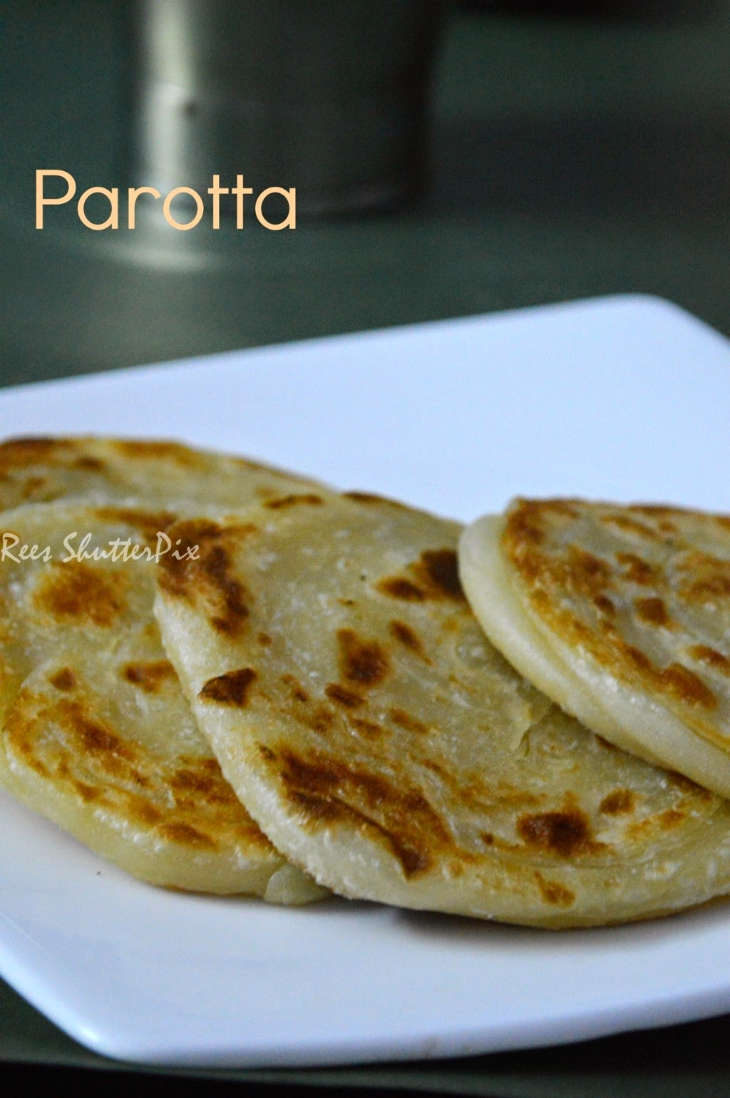 paratha,tamil nadu kerala style, tamil recipe parotta, roadside, easy picture recipe, homemade parotta, veg salna in tamil, easy step by step picture to make parotta at home