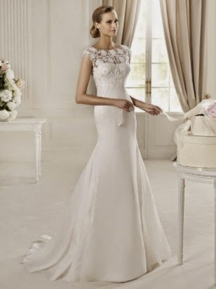 JDDresses Wedding Dresses