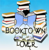 BOOKTOWN LOVER
