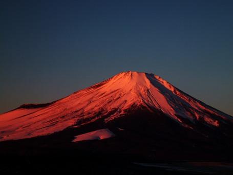 赤富士の画像 p1_15