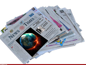 WORLD NEWS PAPER CLICK THIS IMAGE FOR MORE WORLD NEWS PAPERS
