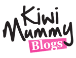Find more Kiwi Mummy Blogs!