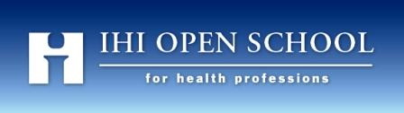 IHI Open School