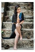 Anusmriti Sarkar sizzling photo shoot-thumbnail-10