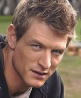 Mascot of the Month: Philip Winchester