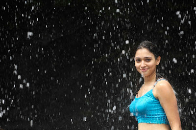 tamanna from racha movie latest photos
