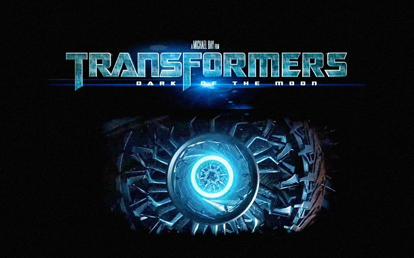 Isabel Lucas Online • • isabel lucas » Wallpapers - isabel lucas in transformers wallpapers