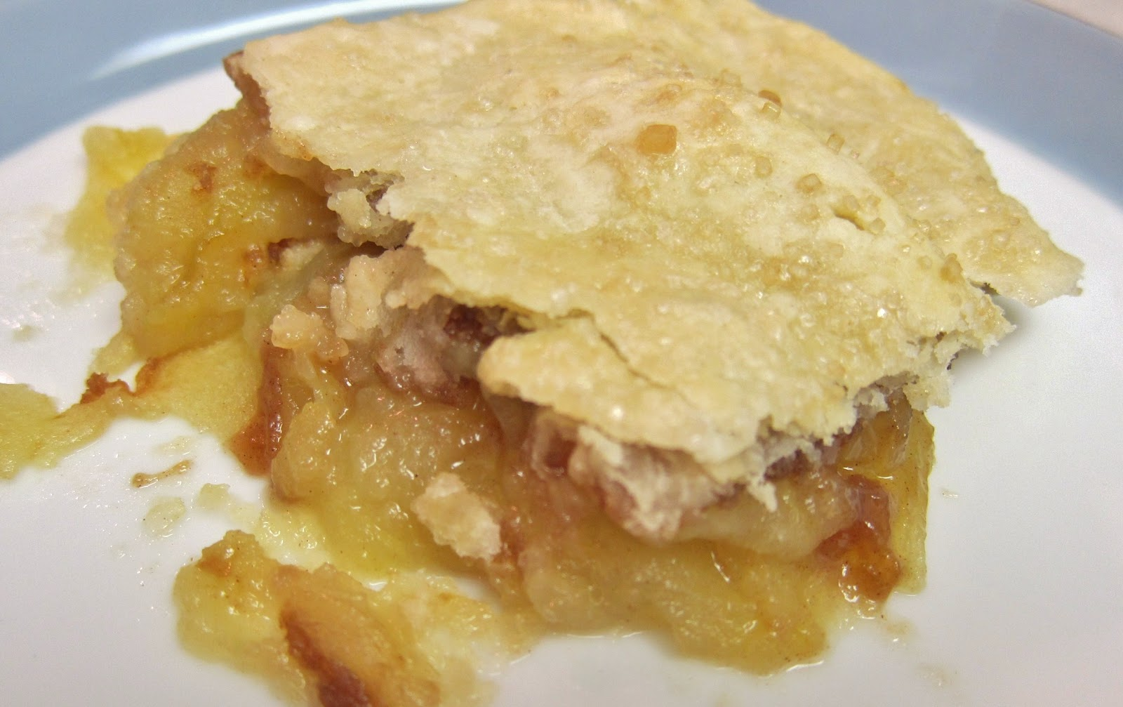 cobbler brown bread apple cobbler classic country apple cobbler ...