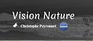 Vision-nature