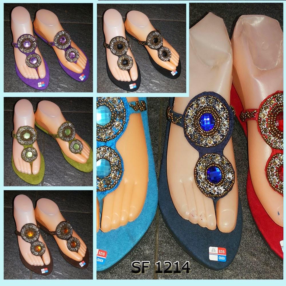 sandal bali SF1214