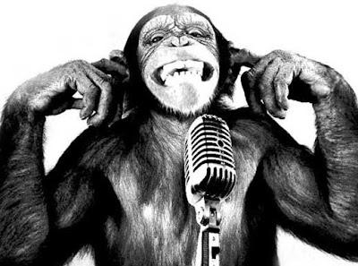 karaoke ella baila sola:
