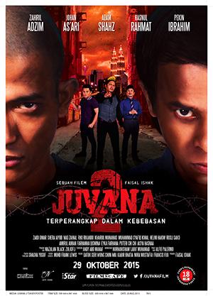 Juvana 2