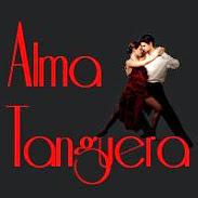 Alma Tanguera Milonga