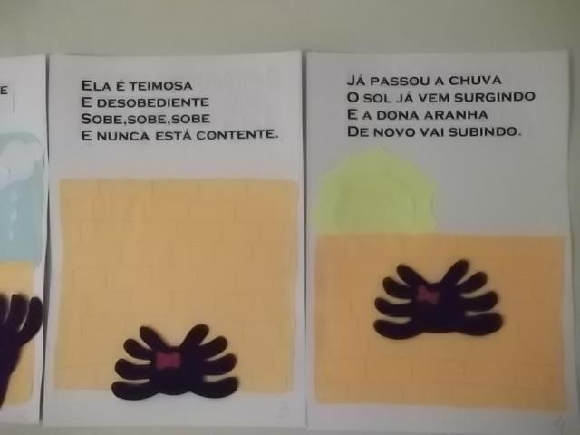Postado Por Ideias E Atividades Na Escola S 09 00