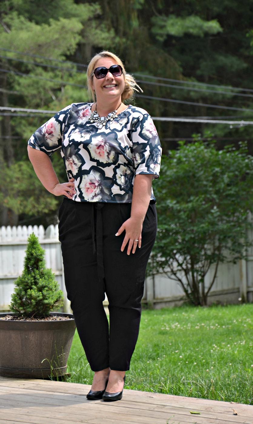 lojas de roupas-camisas femininas-roupas da moda-moda plus size-roupas plus size-plus size