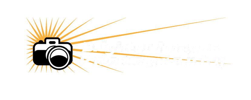 Brighter Images Photography