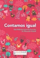 http://www.ayto-colladovillalba.org/recursos/doc/actualidad/2012/noviembre/guia-cuentos-igualdad.pdf