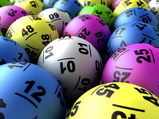 Picking Lotto Numbers System : Playing The Hot Lotto Game