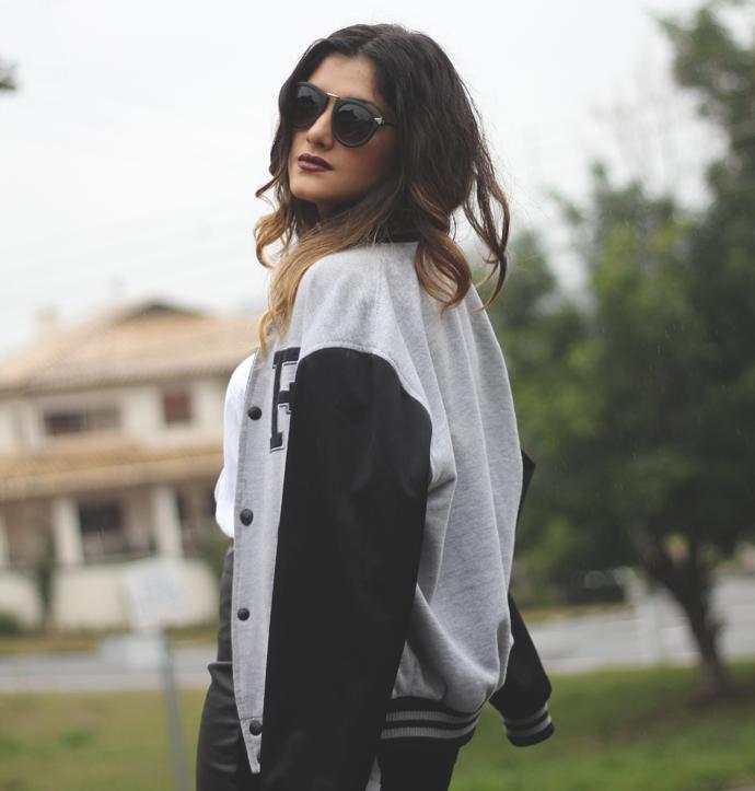 Talita Vieira