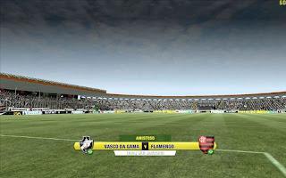 Nuevos Estadios Sudamericanos para FIFA12 by Guima Sao+januario1