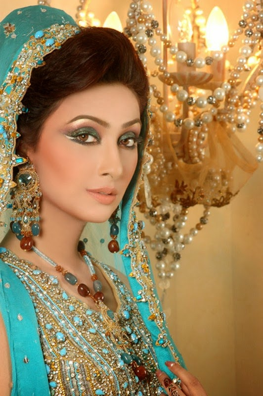 Walima Dresses 2014 Walima Dresses Collection