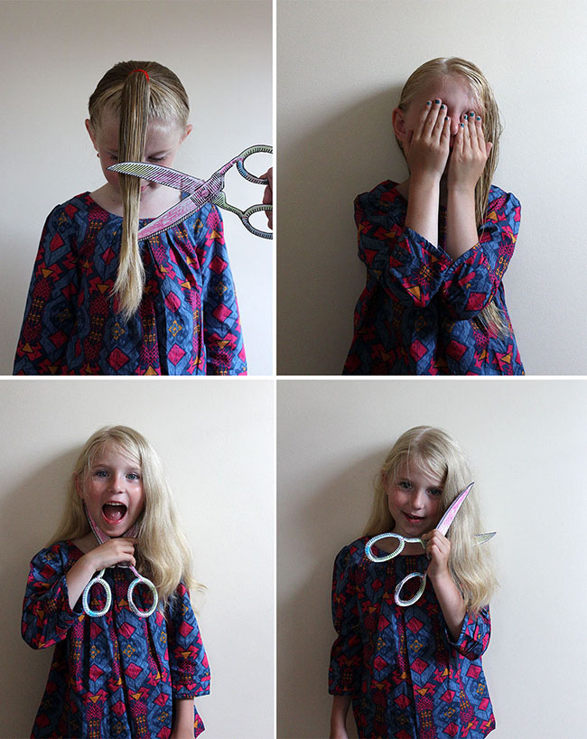 fun-with-cardboard-paper-scissors-tutorial-trim-your-hair-todaymywayblog