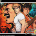 Final Fight - Review