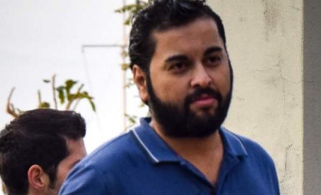 Ο τζιχαντιστής είχε δηλώσει στην Υπηρεσία Ασύλου ότι ήταν ISIS και πρωτοστάτησε σε αιματηρά επεισόδια στο hotspot της Λέρου