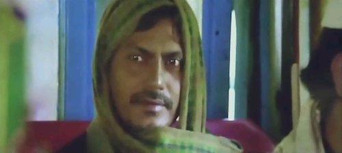 Bajrangi Bhaijaan hindi full movie download