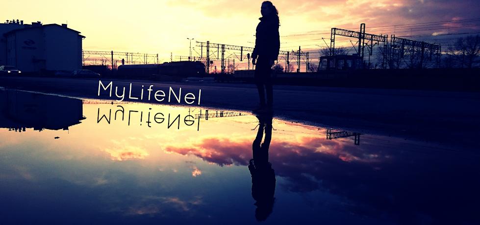 mylifenel