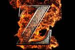 ZHTA blog