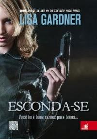 http://livrocomdieta.blogspot.com.br/2014/01/resenha-esconda-se.html