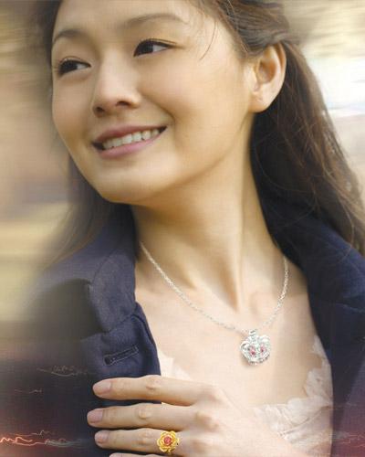 china xx girl gif