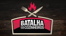 BATALHA DOS COZINHEIROS