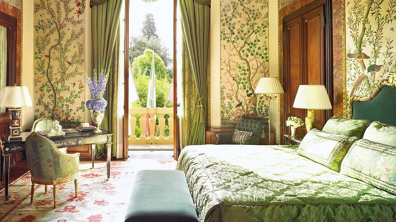 Best Tour And Travel Small Luxury Hotels Boutique In Tuscany