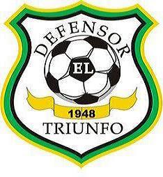EL ESCUDO DEL CLUB
