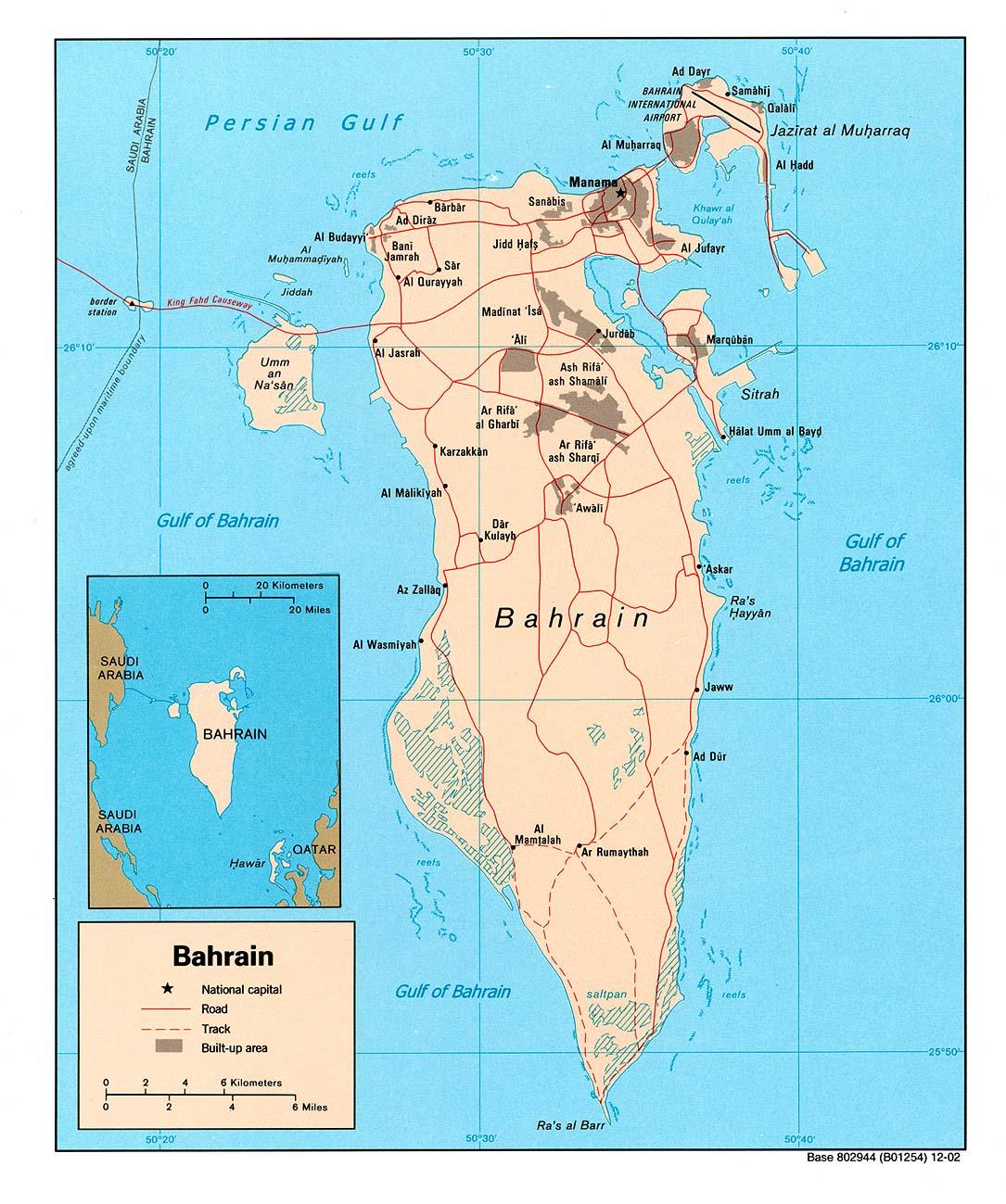 http://2.bp.blogspot.com/-o_5foIpG1LA/TX4hX8pSoiI/AAAAAAAAClo/umD0GHkYLLM/s1600/map.jpg